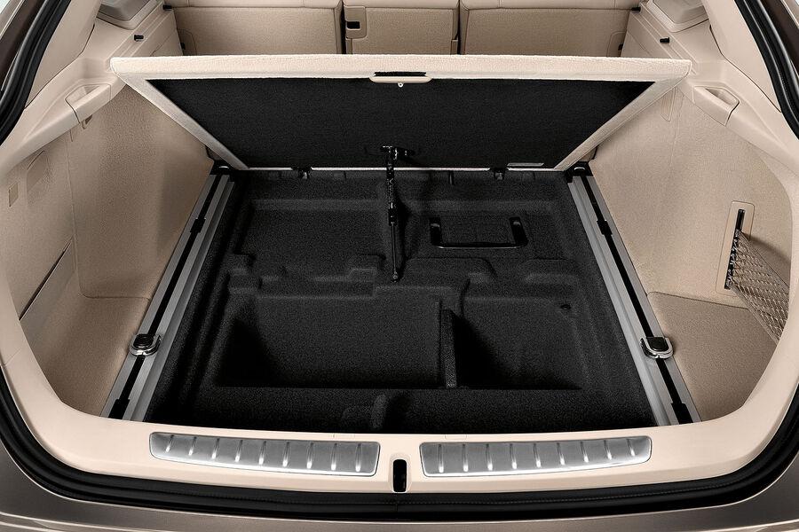download sport bild 48 2013 blogsamerican. Black Bedroom Furniture Sets. Home Design Ideas