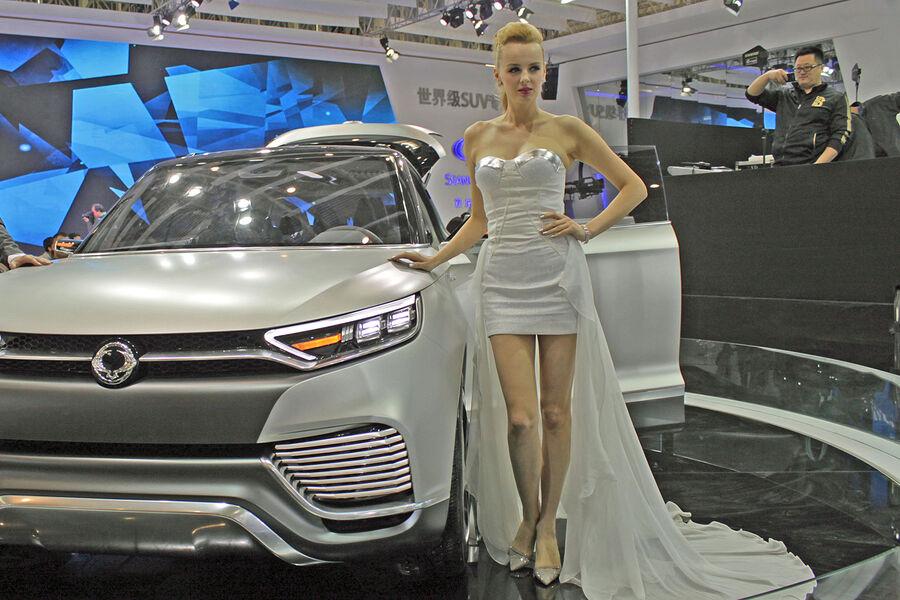 2013 Hyundai Accent Eco Boost Autos Post