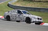 04/2015 Erlkönig BMW 5er