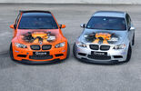 07/2014, G-Power, BMW, M3 CRT, M3 GTS, Sporty Drive, 650 PS