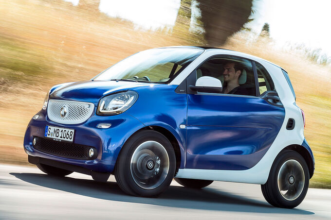 2014 - [Smart] ForTwo III [C453] - Page 18 07-2014-Smart-Fortwo-fotoshowImage-58b5c399-793483