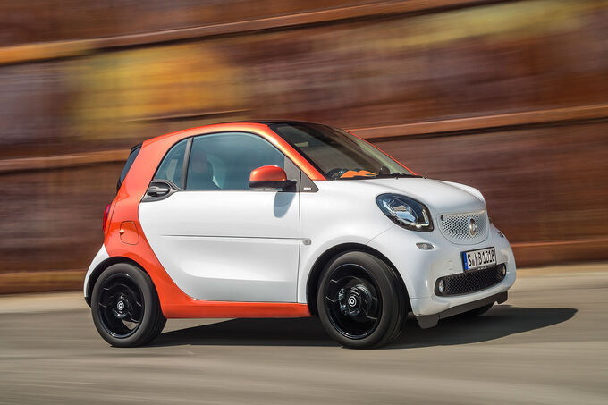 2014 - [Smart] ForTwo III [C453] - Page 18 07-2014-Smart-Fortwo-fotoshowImage-91cd0606-793487