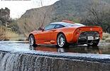 07/2014, Spyker Auktion Versteigerung