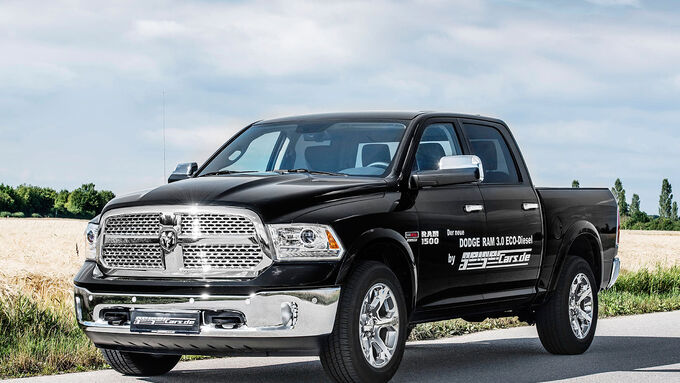 dodge ram eco diesel for autos weblog. Black Bedroom Furniture Sets. Home Design Ideas