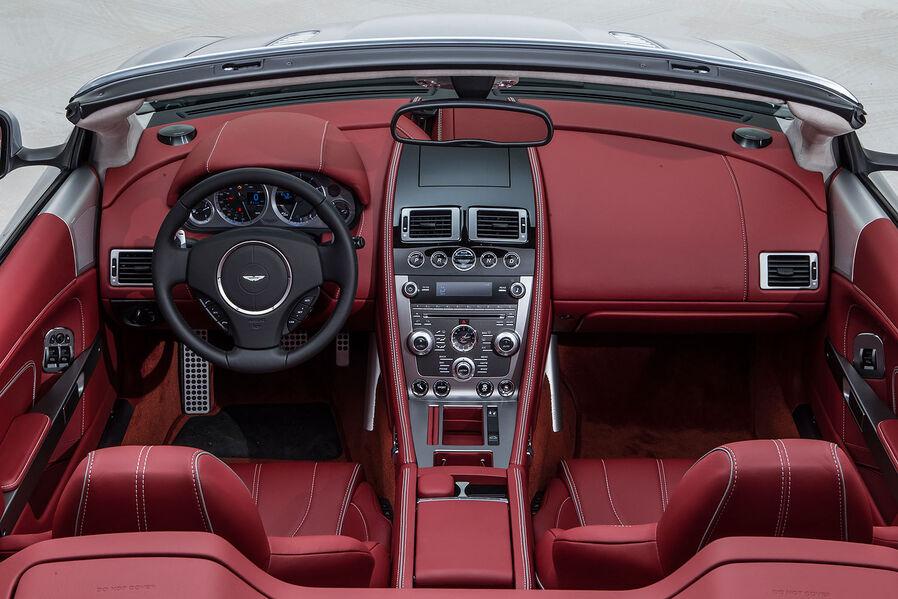 [Bild: 09-2012-Aston-Martin-DB9-Vantage-Volante...629617.jpg]