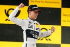 DTM Lausitzring (Rennen)