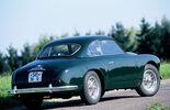 1951-1958 Alfa Romeo 1900 Sprint