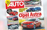 AUTOStraßenverkehr Titel 2015 Heft 14 Vorschau