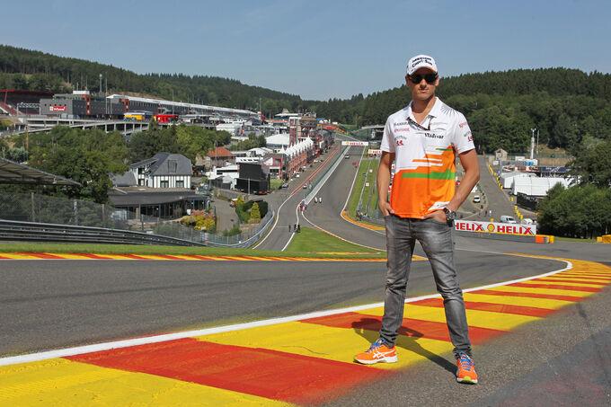 Adrian-Sutil-Force-India-Formel-1-GP-Bel