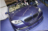 Alpina D5 Bi-Turbo Limousine IAA