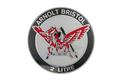 Arnolt Bristol
