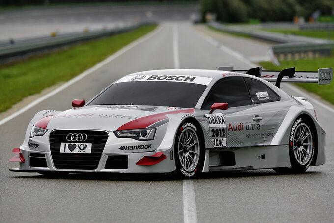 [Actualités] DTM 2011-2012 - Page 3 Audi-A5-DTM-2012-fotoshowImage-eb071b2f-549625