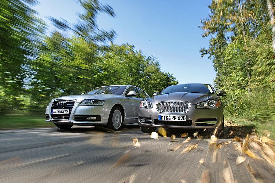 Audi tt 32 v6 2003 review