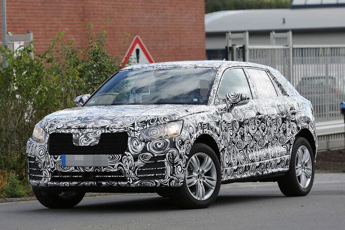 Audi-Q1-Q2-Erlkoenig-fotoshowImage-d1442da0-898034