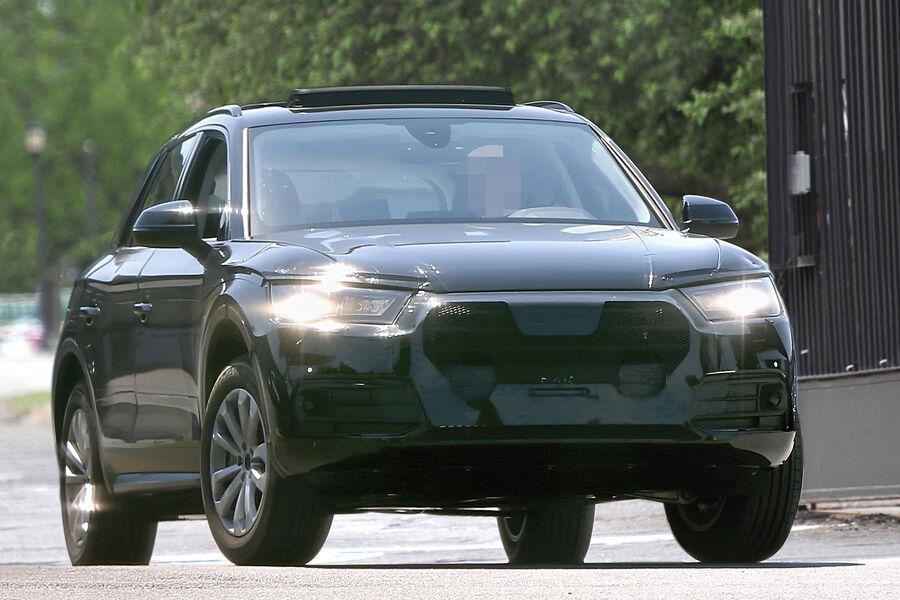 Audi-Q5-Facelift-Erlkoenig-fotoshowBigImage-4bcffc07-899903