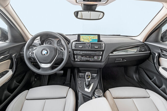 2015 - [BMW] Série 1 restylée [F20/21] - Page 21 BMW-1er-Facelift-2015-fotoshowImage-751264c8-850790