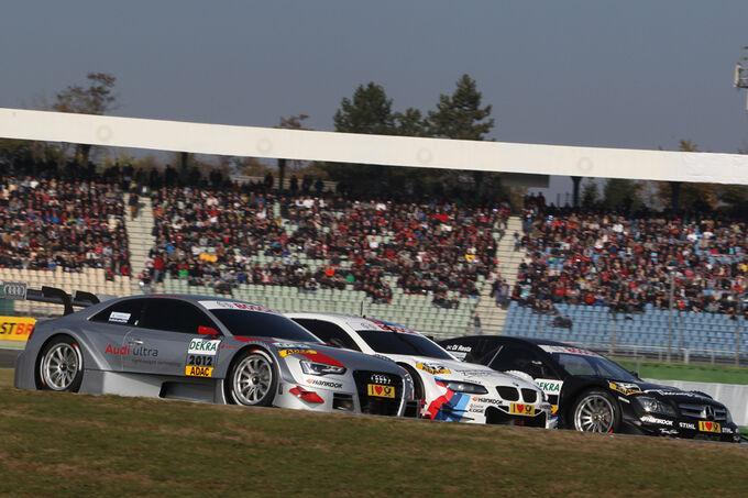[Actualités] DTM 2011-2012 - Page 3 BMW-Audi-Mercedes-DTM-Autos-2012-fotoshowImage-519d199b-549661