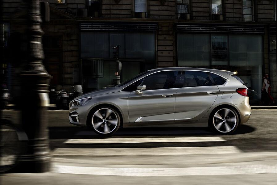 BMW-Concept-Active-Tourer-19-fotoshowImageNew-9193f7aa-627077.jpg