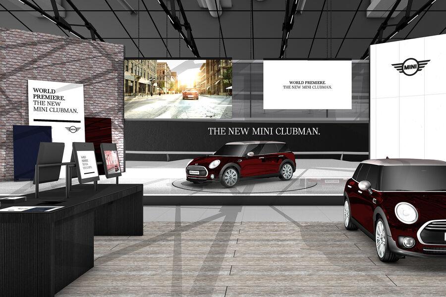 2015 - [Allemagne] Salon IAA de Francfort  - Page 3 BMW-IAA-Stand-2015-fotoshowBigImage-aee83e15-888202