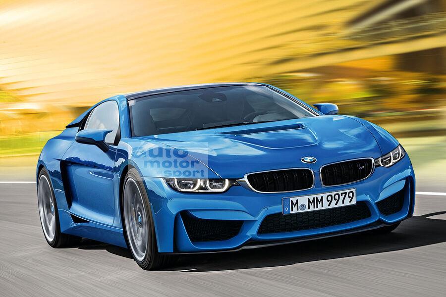 [BMW] Les rumeurs - Page 3 BMW-i9-Supersportwagen-fotoshowBigImage-1f31cc39-796580