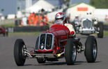 Bonhams Goodwood Revival Auktion 2014