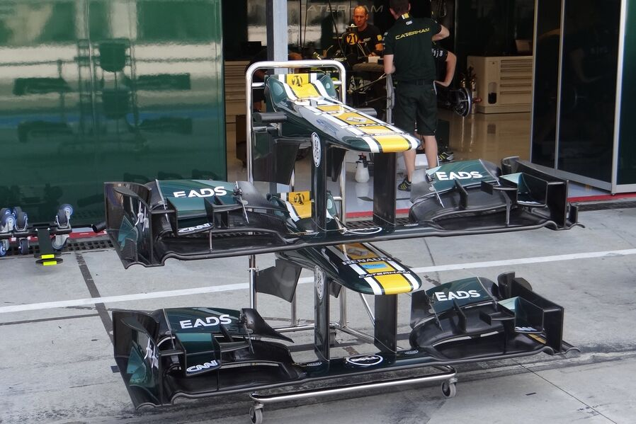 Caterham-Formel-1-GP-Italien-6-September-2012-19-fotoshowImageNew-e569ec41-626405.jpg