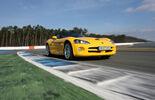 Corvette Z06 – Dodge Viper SRT-10 03
