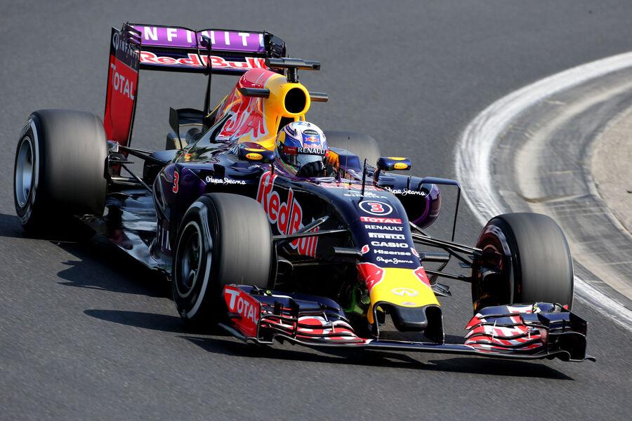 [Imagen: Daniel-Ricciardo-Red-Bull-GP-Ungarn-Buda...884842.jpg]