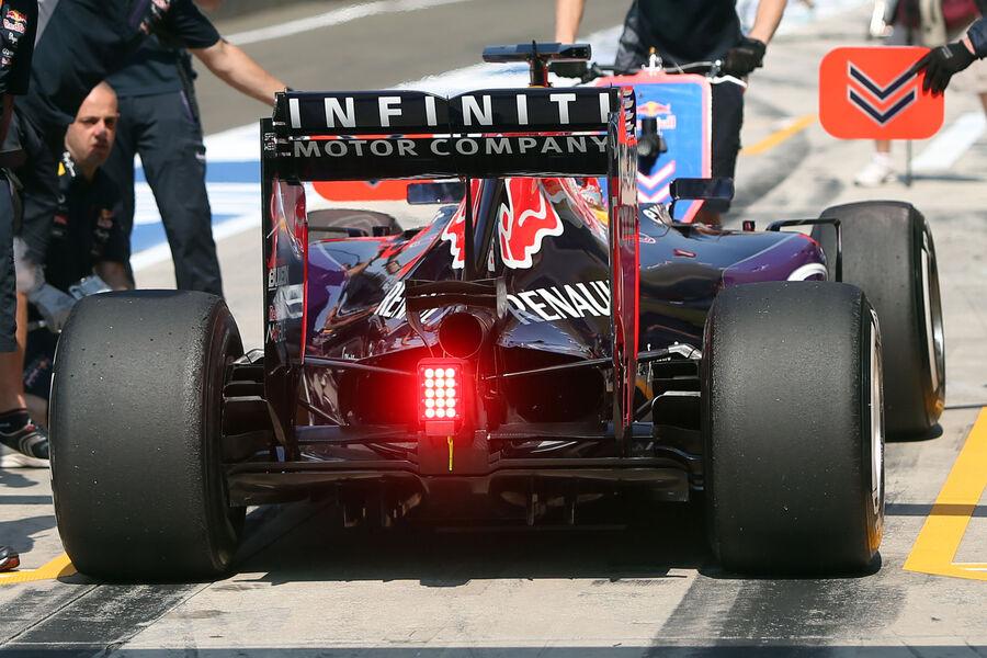 [Imagen: Daniel-Ricciardo-Red-Bull-GP-Ungarn-Buda...884882.jpg]
