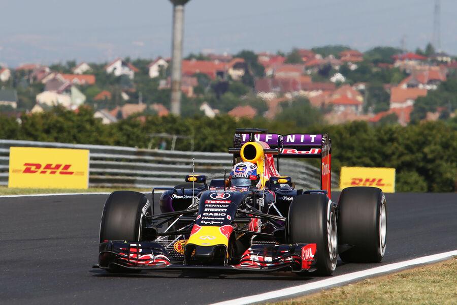 [Imagen: Daniel-Ricciardo-Red-Bull-GP-Ungarn-Buda...884898.jpg]