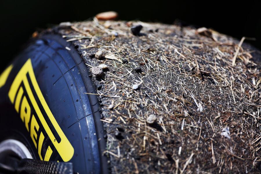 [Imagen: Daniel-Ricciardo-Red-Bull-GP-Ungarn-Buda...885058.jpg]