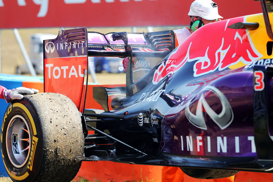 [Imagen: Daniel-Ricciardo-Red-Bull-GP-Ungarn-Buda...885067.jpg]