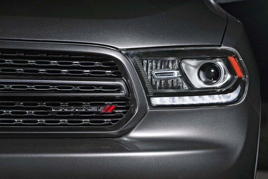 2017 Chrysler 100 Sedan 2016 2017 Upcoming Cars 2017