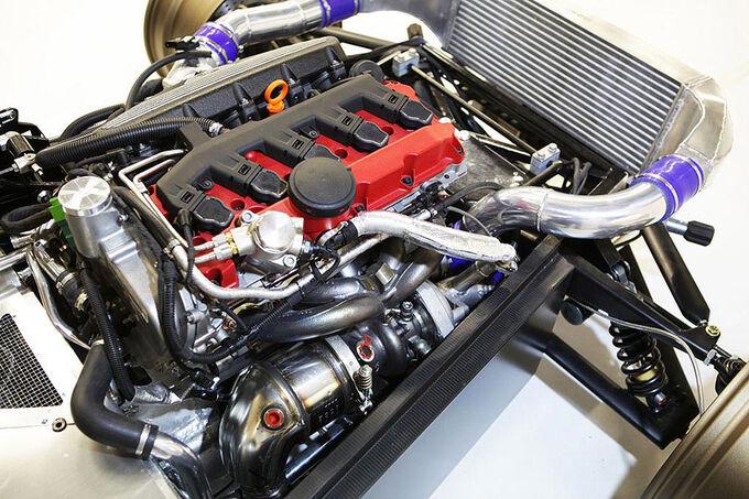 Audidrivers Das Audi Forum Thema Anzeigen Audi A5 Coupe Mit