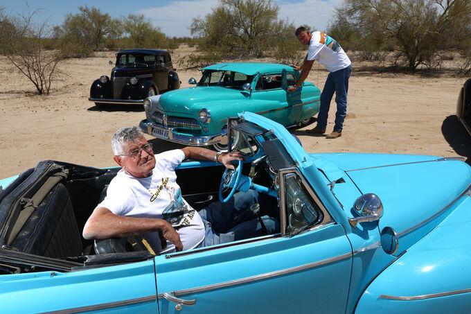 1934 Chevy Dwarf Race Car Made Street Legal Club Hot Rod ...