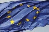 EU-Flagge