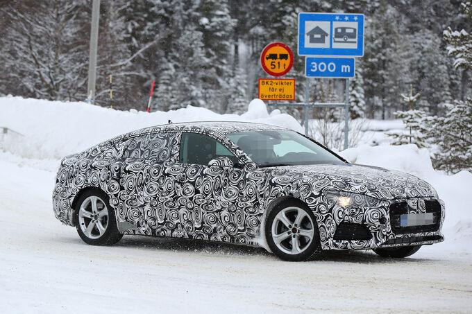 Erlkoenig-Audi-A5-Sportback-fotoshowImage-112ea939-934341