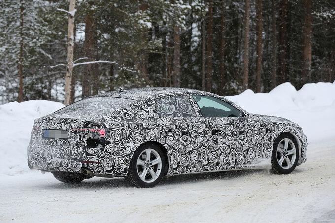 Erlkoenig-Audi-A5-Sportback-fotoshowImage-750e5467-934348