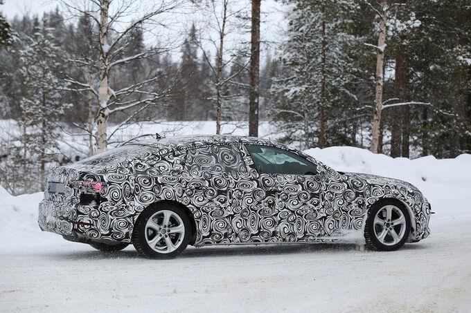 Erlkoenig-Audi-A5-Sportback-fotoshowImage-75961def-934347