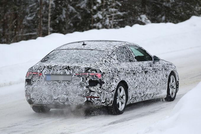 Erlkoenig-Audi-A5-Sportback-fotoshowImage-a4764589-934350