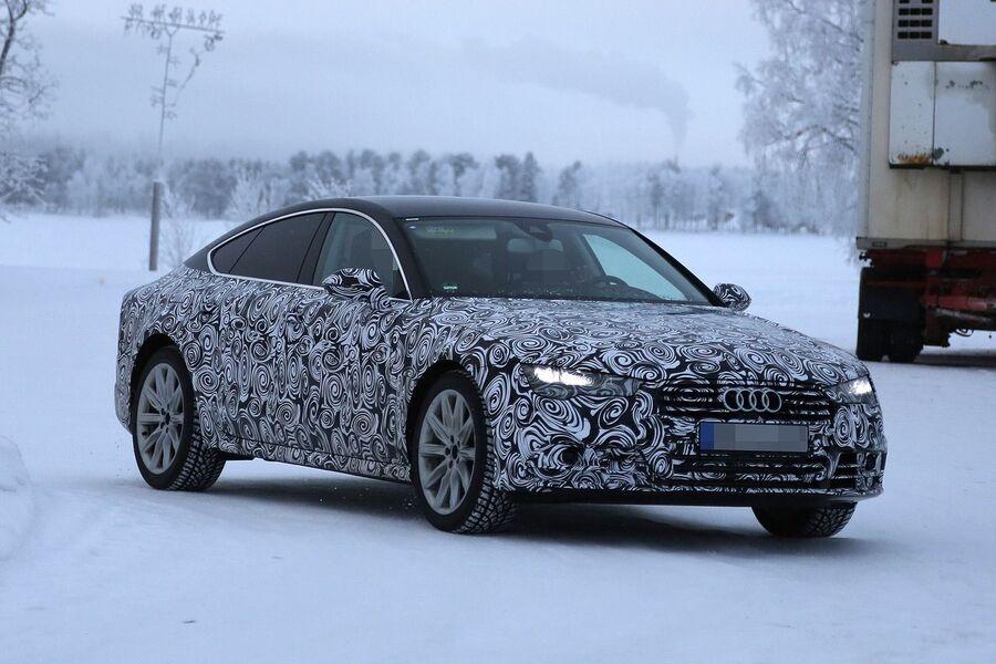 2014 - [Audi] A7 & S7 Sportback Restylée - Page 2 Erlkoenig-Audi-A7-fotoshowBigImage-151e3d39-748725