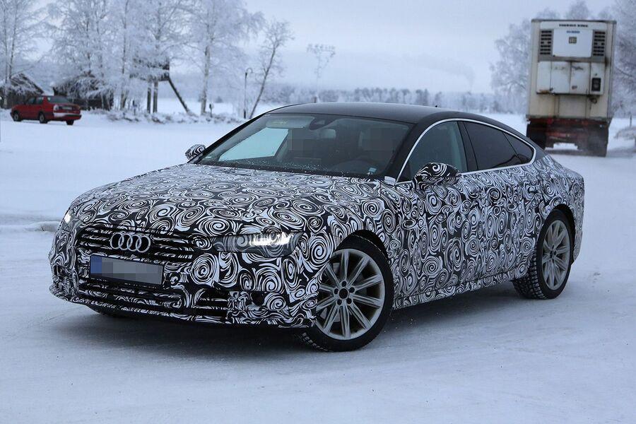 2014 - [Audi] A7 & S7 Sportback Restylée - Page 2 Erlkoenig-Audi-A7-fotoshowBigImage-15e1dad5-748727
