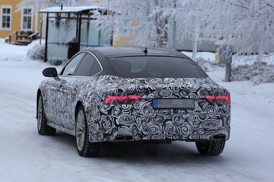2014 - [Audi] A7 & S7 Sportback Restylée - Page 2 Erlkoenig-Audi-A7-fotoshowBigImage-5877e96-748732