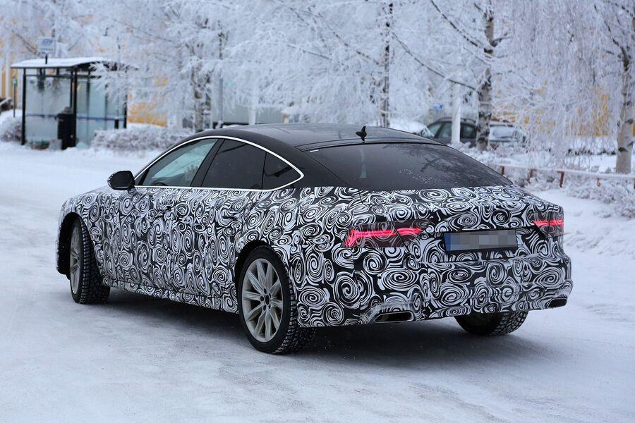 2014 - [Audi] A7 & S7 Sportback Restylée - Page 2 Erlkoenig-Audi-A7-fotoshowBigImage-9650a18-748731