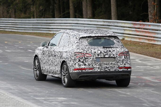 Erlkoenig-Audi-Q5-fotoshowImage-ad7908c2-936121