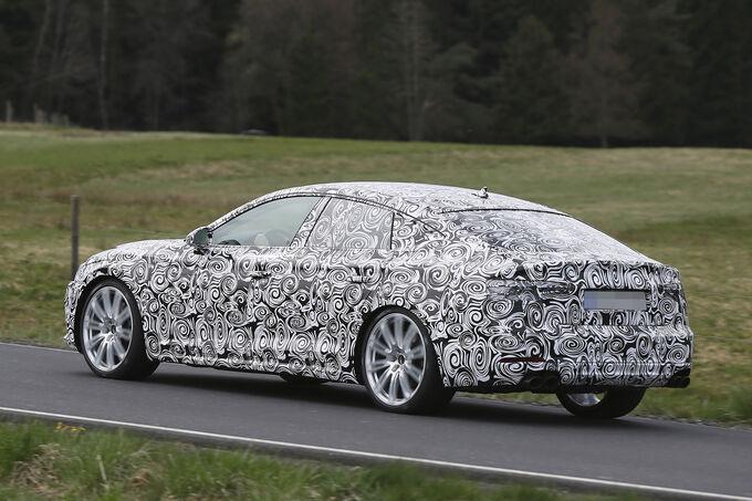 Erlkoenig-Audi-S5-fotoshowImage-a4485c4f-941960