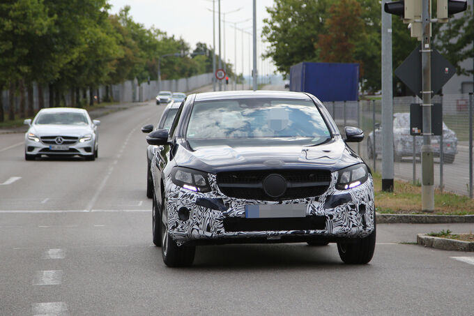 Erlkoenig-Mercedes-GLC-Coup--fotoshowImage-182a5076-891245