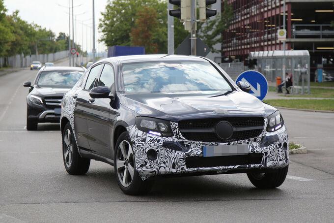 Erlkoenig-Mercedes-GLC-Coup--fotoshowImage-aa8a6e9d-891246