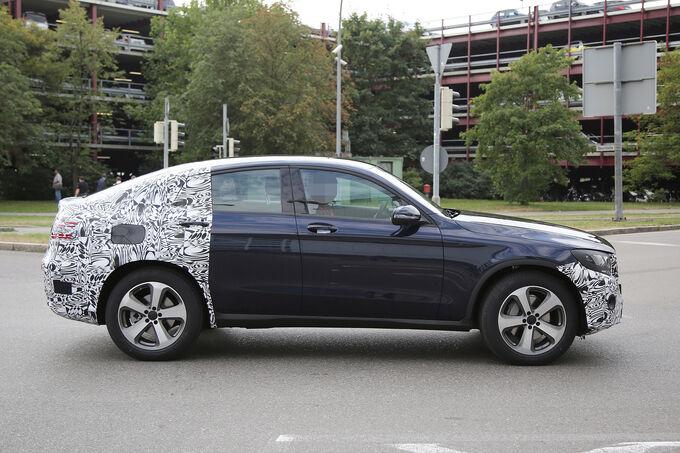 Erlkoenig-Mercedes-GLC-Coup--fotoshowImage-d3f382f-891249