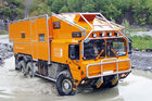 Orangework Expeditionsmobile